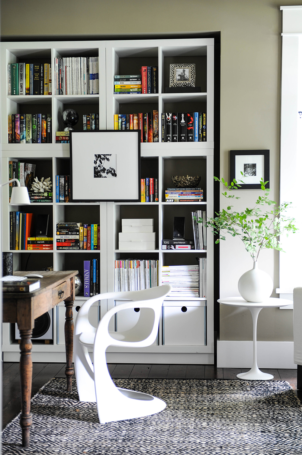 office-Tracey-Ayton-Photography