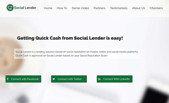 instant-online-loans-in-nigeria-social-lender