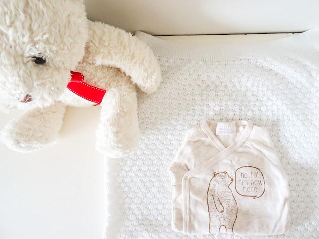 Raskaus, toinen raskaus, Baby B, vauva, valmistautuminen, odotus