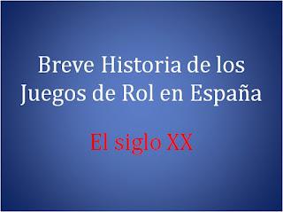 http://roldelos90.blogspot.com.es/2017/02/breve-historia-de-los-juegos-de-rol-en.html