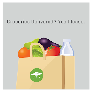 Free Groceries Delivered Get Your Shipt Membership Now