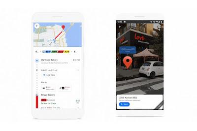 https://hypebeast.com/2020/10/google-maps-live-view-landmark-update