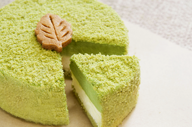 台中甜點蛋糕 手工喜餅 彌月蛋糕 起司蛋糕 森果香 活動
