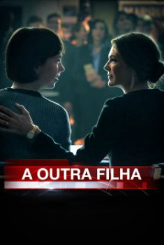A Outra Filha Torrent (2019) Dual Áudio / Dublado WEB-DL 1080p – Download