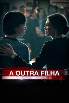 A Outra Filha Torrent (2019) Dual Áudio / Dublado WEB-DL 1080p – Download