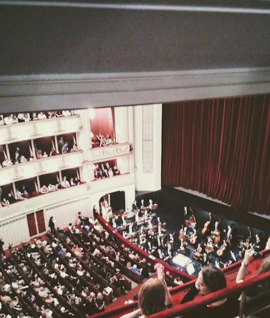 rotana ty learning performance opéra