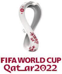 World Cup 2022 European Qualifiers,Kazakstan–Ukraine,France–Bosnia And Herzegovina,Turkey–Montenegro,Denmark–Scotland,Luxembourg–Azerbaijan,Slovenia–Slovakia,Russia–Croatia,Portugal–Ireland,Qatar–Serbia