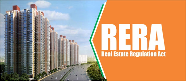 Everything About RERA Act: Objective, Rules & Regulations