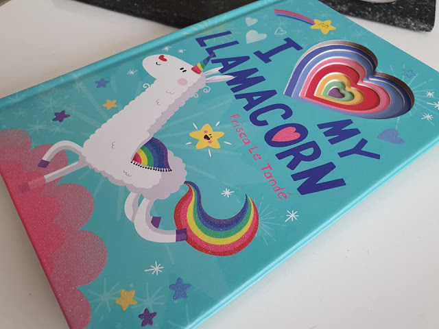 i-love-my-llamacorn-book