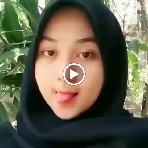 Video Hijab Full MP4