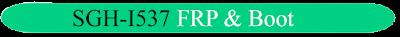 https://www.gsmnotes.com/2020/02/samsung-galaxy-sgh-i537-frp-remove-file.htmlhttps://www.gsmnotes.com/2020/02/samsung-galaxy-sgh-i537-frp-remove-file.html