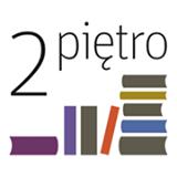 http://www.2-pietro.pl/