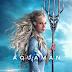 """""""Aquaman"""" ႐ုပ္ရွင္ကို စိတ္ဝင္စားလို႔ ပါဝင္ျဖစ္ခဲ့တာလို႔ Nicole Kidman ေျပာ"""