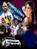 Compilation Rai 2021 Vol 59