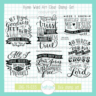 https://www.sweetnsassystamps.com/hymn-word-art-clear-stamp-set/?aff=12