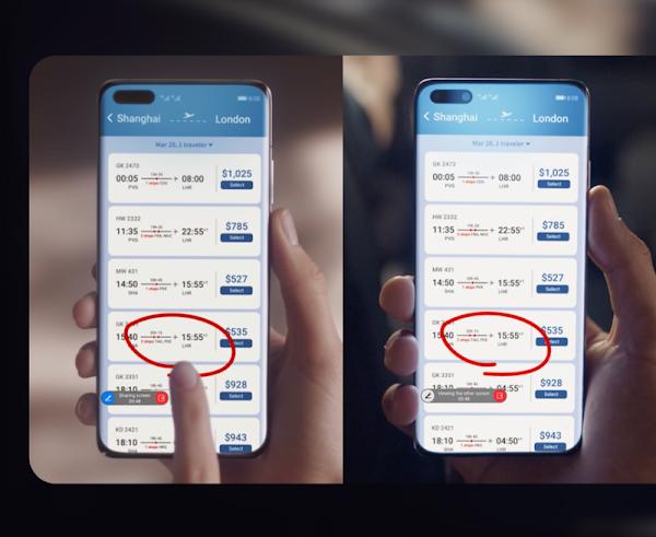 Huawei MeeTime já disponível em Portugal
