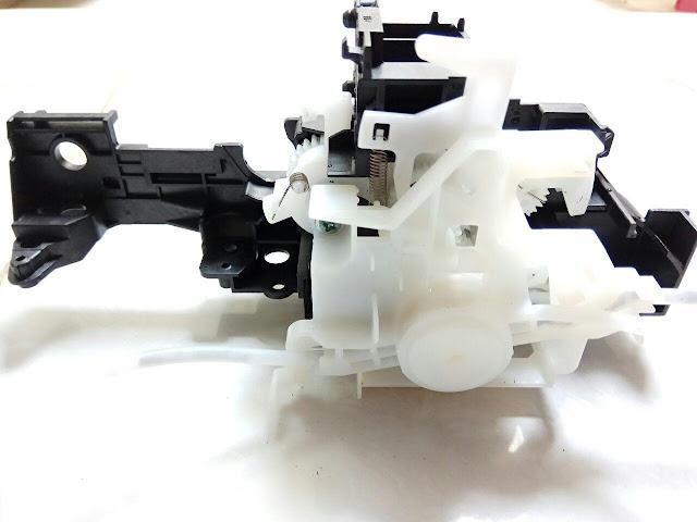 JUAL ASF PRINTER CANON E500/E510/MG2270/MG2170/MX397/MG4270