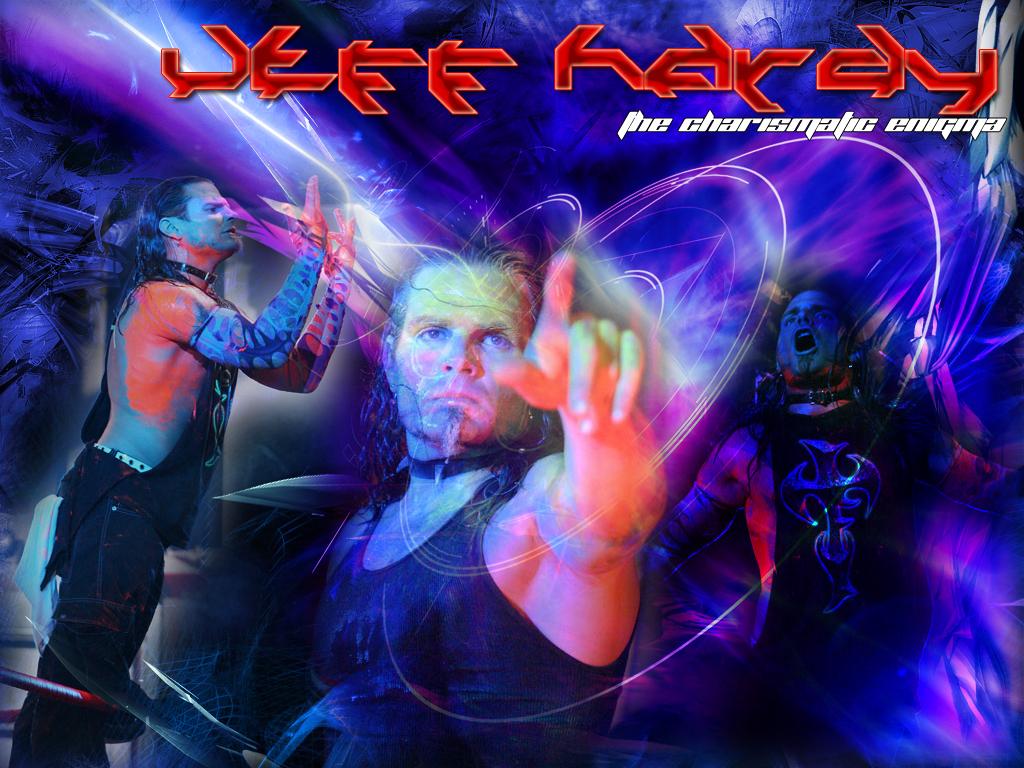 Jeff hardy wallpapers 2012 wwe superstars wwe wallpapers - Wwe wallpaper ...