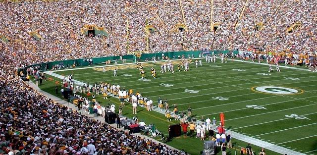 free San Francisco vs Kansas City Live Streaming NFL Super Bowl Video Sopcast Online TV Link