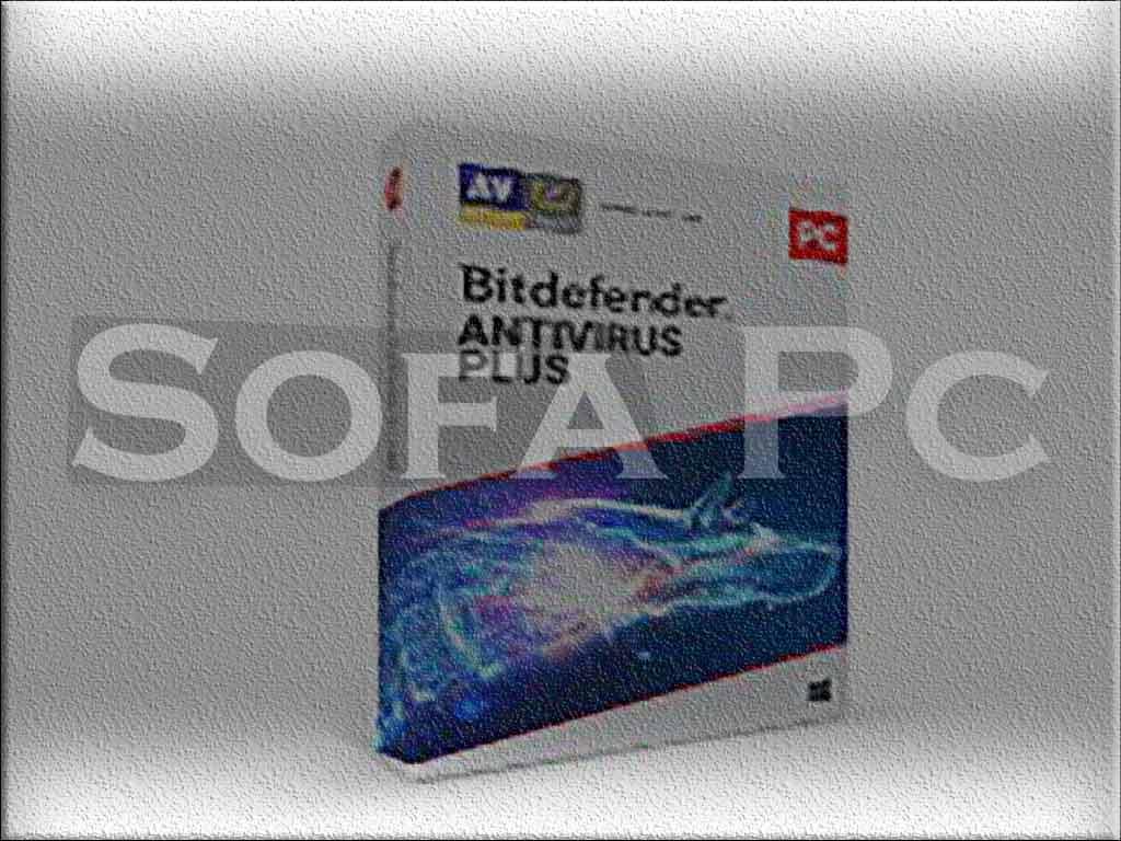 Bitdefender Antivirus Free Edition | بت ديفندر مجاني