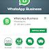 WhatsApp Business Teil 2