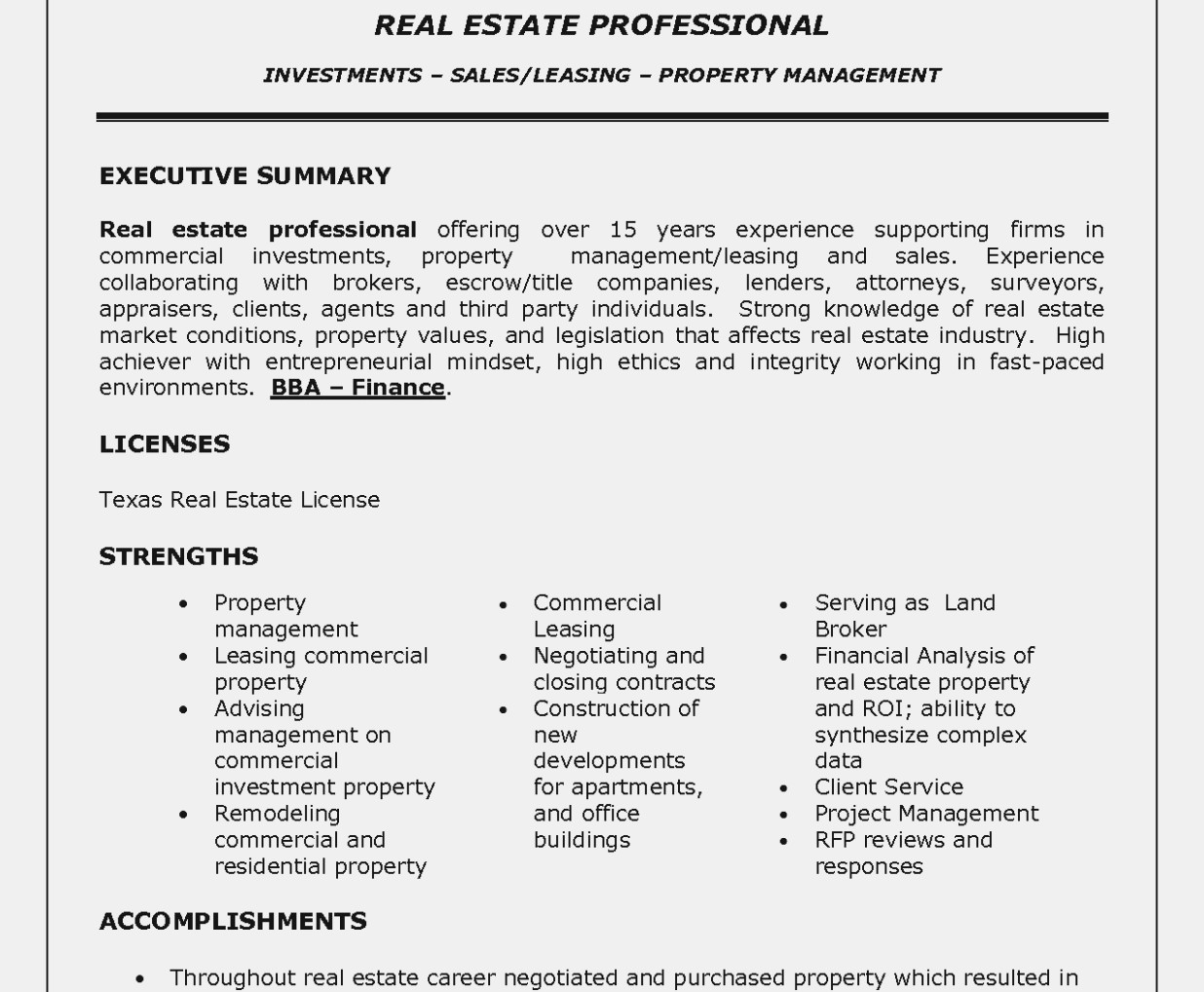 apartment leasing agent resume, apartment leasing agent resume objective, apartment leasing agent resume example 2019, resume for apartment leasing agent with no experience apartment leasing agent job description resume apartment leasing agent job description for resume 2020 resume for apartment leasing agent resume objective for apartment leasing agent apartment leasing agent resume sample