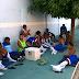 Campeonato Piauiense: Tubarão sai do G-4 e perde invencibilidade