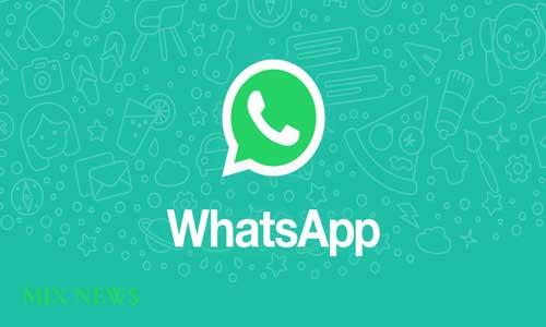 Download WhatsApp Messenger latest version 2021
