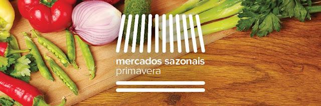 Fundação de Serralves, Local products, market, Mercado da Primavera, News, Oporto, Organic, Parque de Serralves, Porto, Portugal, Quinta de Serralves, regional, seasonal markets, Serralves, Spring, spring market,