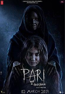 Pari 2018 full movie hd download 480p,720p,720p