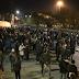 Έλληνες απο όλη τη χώρα σπεύδουν σε Μυτιλήνη και Χίο