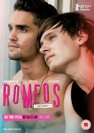 Romeos 2011