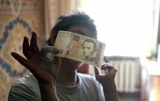 У якій валюті зберігати гроші в 2020 році! Відповідь експертів здивувала!