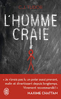 https://enjoybooksaddict.blogspot.com/2019/07/chronique-lhomme-craie-de-cj-tudor.html