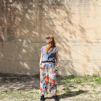 https://laukkumatka.blogspot.com/2019/07/pussihousut-pants-with-paperbag-waist.html
