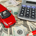 Monthly Car Payment Calculator