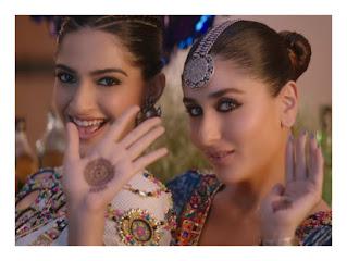 kareena-sonam-di-wedding-sequel
