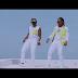 VIDEO:The Mafik X Natacha - Chukua:Download