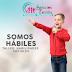 SOMOS HÁBILES