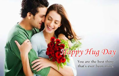 Quotes-About-Romantic-hug-imagespics