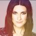 O novo clipe de Laura Pausini está entre nós (+ detalhes sobre a nova era)
