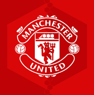 Manchester United Graphic Theme