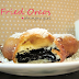 Fried Oreos Recipe