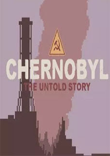 Chernobyl The Untold Story Thumb
