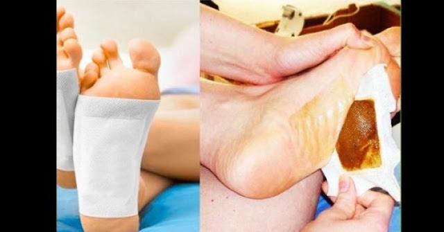 DETOX-obloga-za-život-bez-bolova-djeluje-dok-spavate-izbacuje-toksine-kroz-stopala