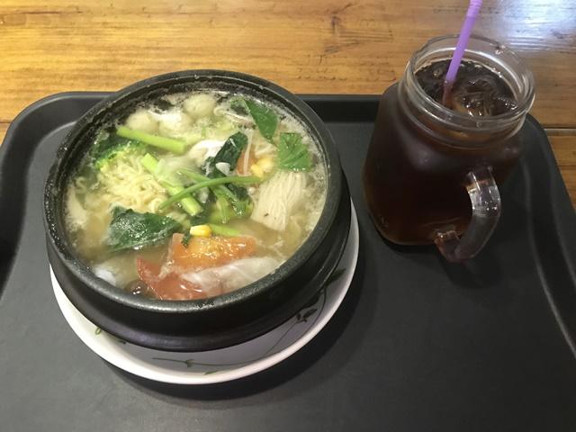 IMG 6485 - 台北 6間萬華漢中街美食、漢口街美食懶人包