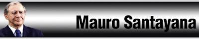 http://www.maurosantayana.com/2017/02/o-moro-o-mores.html