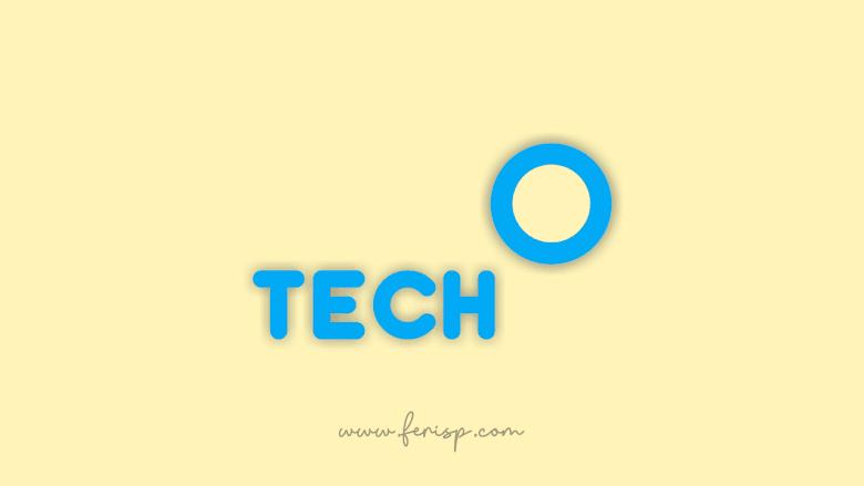 Kelebihan Domain .TECH bagi Bisnis Startup