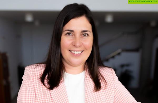 Villa de Mazo abre el plazo para participar en el Programa de Empleo Social (PEES)