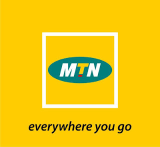 See How To Activate MTN 1.2gb Data In 2018 For Just N500 Only